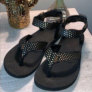 {Teva} Sandals Size 8